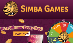 be-a-winner-every-day-with-simba-games