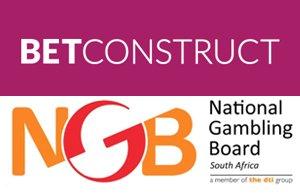 betconstruct-granted-sa-national-gambling-board-supplier-license