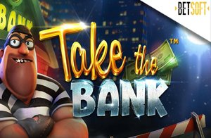 betsoft-gaming-releases-new-take-the-bank-slot