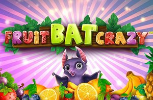 betsoft-software-group-releases-crazy-new-slot-game
