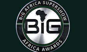 big-africa-gambling-summit-to-kick-off-in-johannesburg-this-week