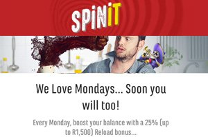 boost-your-balance-at-spinit-casino-with-a-monday-reload-bonus