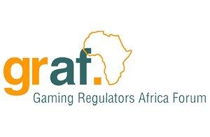 botswana-to-host-gaming-regulators-africa-forum-2018