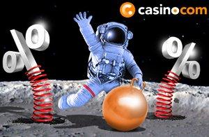 bounce-your-way-to-casino-com-bonus-hopper-rewards