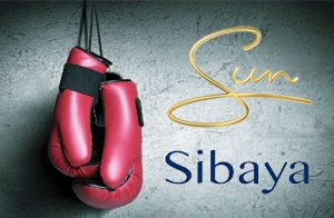 boxing-action-coming-to-durban-sibaya-casino