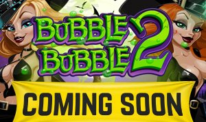 bubble-bubble-2-to-debut-at-springbok-casino-this-month