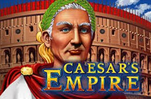 caesars-empire-slot-is-game-of-the-month-at-thunderbolt-casino