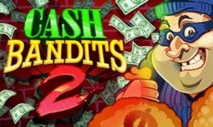 cash-bands-slot-sequel-coming-to-springbok-casino