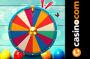 casino-com-brings-easter-fortune-to-lucky-players