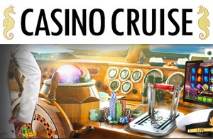 casino-cruise-cash-points-promo-rewards-on-all-play