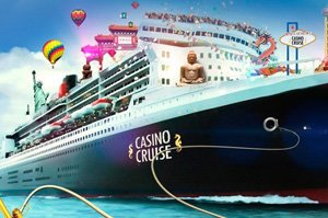 casino-cruise-invites-you-to-a-massive-slots-summer-sail