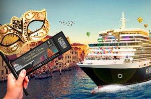 casino-cruise-offering-spectacular-mediterranean-dream-trip