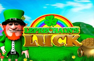 celebrate-st-paddys-day-by-playing-irish-themed-online-slots