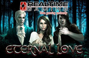 celebrate-valentine-s-day-with-rtg-love-themed-slot