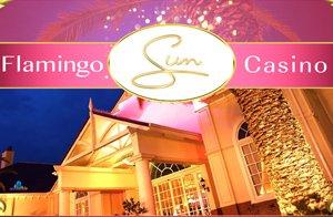 celebrating-women-in-male-dominated-sa-casino-market