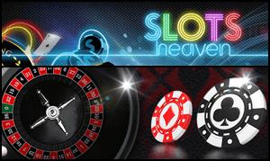 choose-your-midweek-bonus-at-slots-heaven-casino