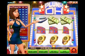 claim-50-free-spins-on-plunk-oh-slot-at-slots-capital-casino