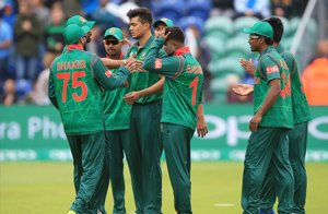 east-london-casino-gets-bangladeshi-cricket-players-in-hot-water