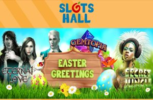 easter-greetings-from-slots-hall-casino