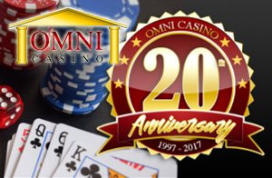 enjoy-a-super-20th-anniversary-bonus-at-omni-casino-this-week