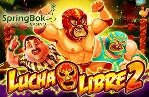 enjoy-springbok-casino-fest-with-sequel-slot-lucha-libre-2