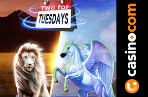 enjoy-twice-the-bonuses-at-casino-com-every-tuesday