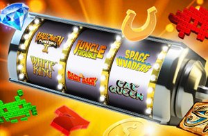 enter-the-free-spin-frenzy-promo-this-february-at-casino