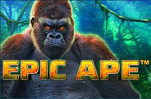 epic-ape-slot-launched-to-playtech-powered-online-casinos