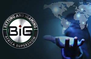 excellent-lineup-announced-for-big-africa-2019