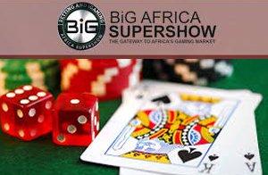 expert-product-diversification-key-to-sa-gambling