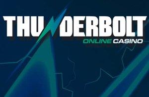 find-the-hidden-bonus-at-thunderbolt-casino