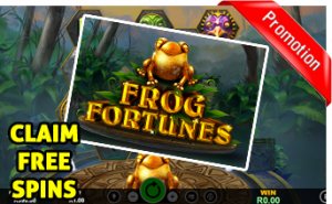 frog-fortunes-free-spins-hompage