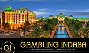 gambling-indaba-2017-promises-to-be-a-big-hit