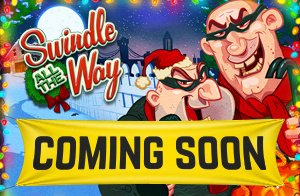 get-ready-for-swindle-all-the-way-slot-by-rtg