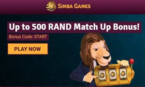 grab-a-r500-match-up-bonus-at-simba-games-casino-as-a-welcome-offer