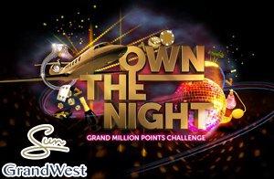 grand-million-points-challenge-at-grandwest-casino