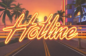 great-new-retro-themed-slot-game-hotline-rolled-out-by-netent