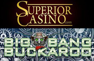 happy-holidays-south-africa-300-spins-with-superior-casino