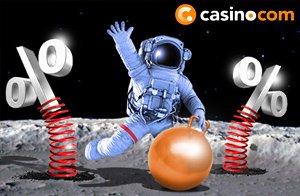 hop-your-way-to-a-bonus-bounty-at-casino-com-this-march