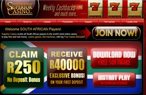 how-to-grab-free-cash-at-superior -casino