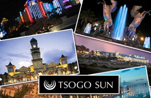 is-a-new-cape-town-casino-on-the-cards-for-tsogo-sun-group
