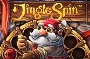 jingle-all-the-way-with-netents-new-xmas-slot