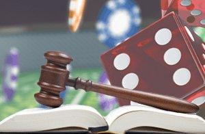 kenya-plans-gambling-tax-cut-but-will-restrict-ads