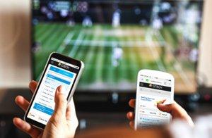 kenya-tops-sports-betting-market