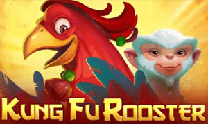 kung-fu-rooster-slot-goes-live-at-springbok-casino