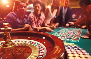 news-for-south-african-gambling-sector