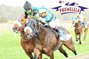 phumelela-sa-racing-can-weather-covid-19-storm