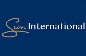sun-international-seeks-to-exit-nigerian-market