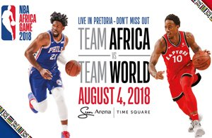 wwese-iflix-to-livestream-nba-africa