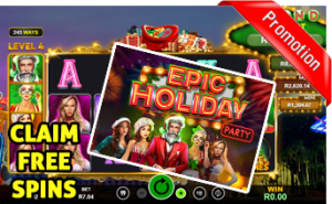 epic-holiday-free-spins-hompage